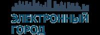 """ООО """"Связь"""", г. Усть-Кут"""
